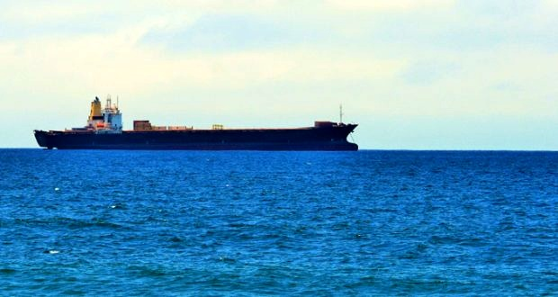 IMO: Progress made in GHG reduction strategy