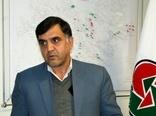 آخرین وضعیت راههای کرمانشاه بعد از زلزله امروز