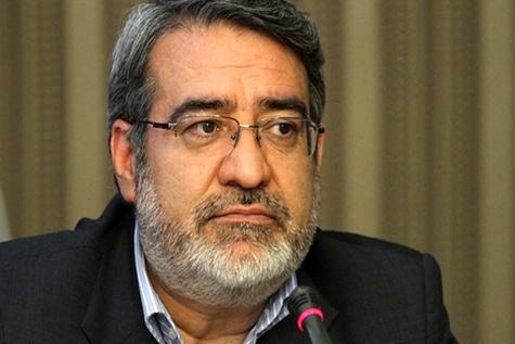 جلسه خصوصی وزیر کشور با قالیباف درباره پرونده واگذاری املاک