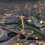 راه مهار « رانت اطلاعاتی» در شهر تهران