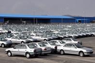 چهار هزار خودرو در کهگیلویه و بویراحمد پلاکگذاری و به ناوگان افزوده شد