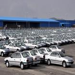 صادرات محصول با کیفیت وقیمت رقابتی، راهبرد اصلی ایران خودرو است
