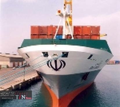 پهلوگیری شناورها در بندر بوشهر افزایش یافت