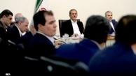◄ تغییر ساختار ادارات کل راه و شهرسازی در شورای عالی اداری