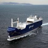 3 هدف کشتیرانی «بحری» عربستان همزمان با انتصاب مدیرعامل جدید