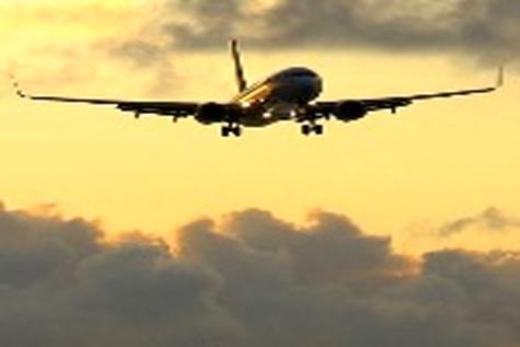 پروازهای هفتگی فرودگاه ارومیه به ۵۴ پرواز رسید