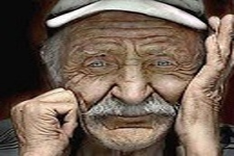 ◄ الهی پیر شین تا مفتی سوار قطار شین!
