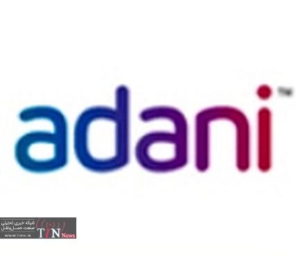 Adani Ports Q۴ net rises ۲۴% to Rs۶۶۱ cr