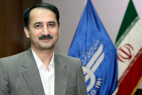 استقبال شرکت فرانسوی ADP به سرمایهگذاری در پروژههای فرودگاهی ایران