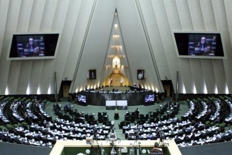 اعلام وصول سوال درباره تخلف شهرداریها از پرداخت مالیات بر ارزش افزوده