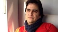 سرشبکه سایت «آمدنیوز» توسط سازمان اطلاعات سپاه دستگیر شد