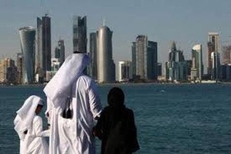 شکایت قطر علیه عربستان سعودی به سازمان بین المللی دریانوردی