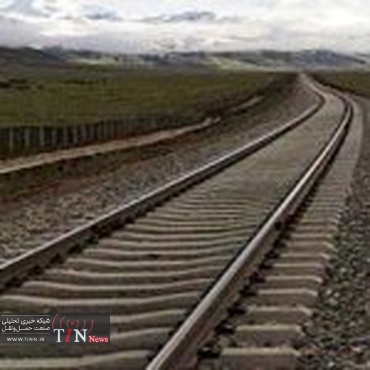 چالشهای راهآهن تهران - سنندج