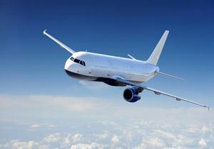 توسعه اپرون فرودگاه ساری عملیاتی شد