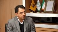 شرکت بهرهبرداری متروی تهران  در شبهای قدر سرویس ویژه ارائه میدهد