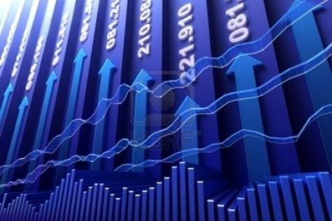 الزام ۷۷ شرکت برای رعایت IFRS