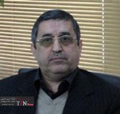 ◄ پیامد زیاده خواهی ترکیه، عدم تحقق توافق ۳۰ میلیارد دلاری با ایران است