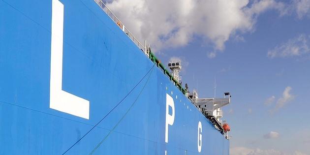 Equinor, GPS eye new LPG terminal in Port Klang, Malaysia