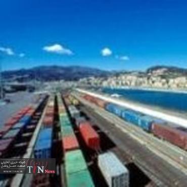 مناطق آزاد نقش مهمی در صادرات غیرنفتی دارد