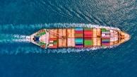 خط کشتیرانی بندرعباس- صحار مجددا برقرار شد