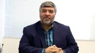 عملیات زیر سازی و آسفالت محور روستایی «نشل –اندوار» شهرستان آمل