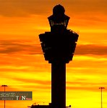 فرودگاه مجهز کلاله، مسافری یا کشاورزی