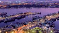 Dubai Maritime City Authority hosts 'Japan Day' on the sidelines of 'UAE Maritime Week 2018'