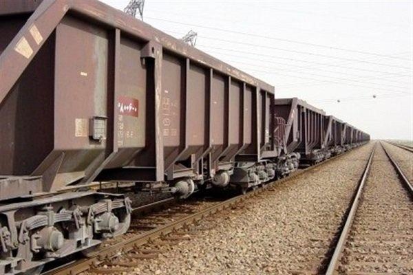نامه عجیب شرکتهای ریلی به راهآهن