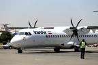 20 فروند هواپیمای ATR نیاز به 200 خلبان و کمک خلبان دارد