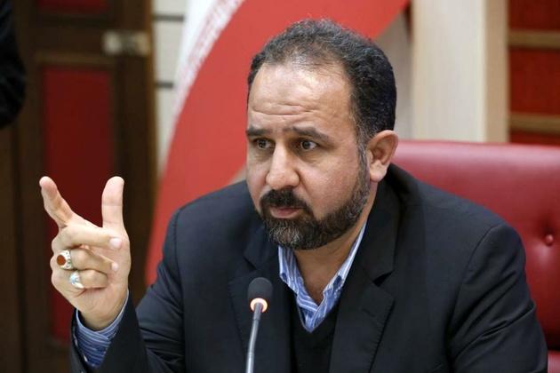 فسخ 13 پرونده و قرارداد واگذاری راکد در شهرکهای صنعتی قزوین