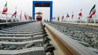 چرا زور راهآهن به رقبایش نمیرسد؟