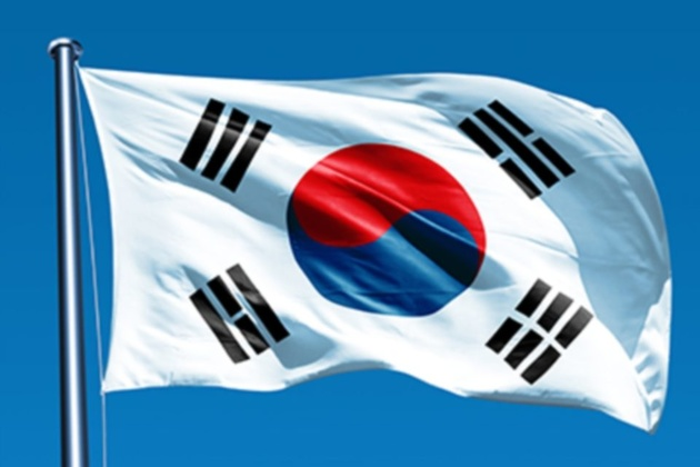 S. Korea reaches number one in global ship orders for February