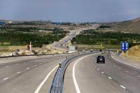تردد بیش از ۱۷ میلیون وسیله نقلیه در محورهای مواصلاتی استان سیستان و بلوچستان