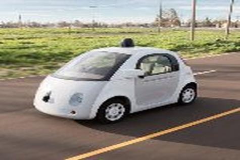 کارخانههای خودروسازی به اشتراک گذاری اطلاعات با گوگل و اپل را محدود کردند