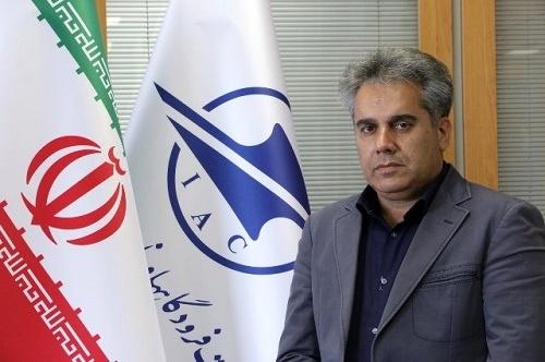 راهاندازی سیستم دریافت کارت پرواز اینترنتی در فرودگاه شیراز