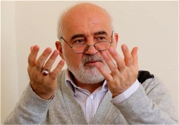 نظر احمد توکلی درباره سوال از رئیسجمهور در مجلس