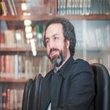 توسعه ایران؛ نامتوازن و درهمریخته