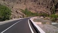 ۱۰۰۰ کیلومتر راه عشایری خسارت دیده از سیل در شرق کرمان بازسازی شد