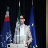 امضای تفاهمنامه با پاکستان و عمان برای امنیت دریایی