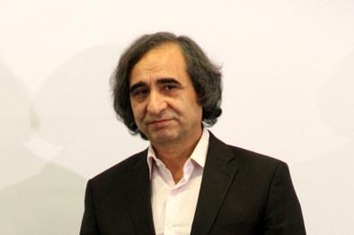 معرفی دکتر « امیر احمد سپهری »