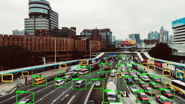 خودروهای آینده رانندگان خودخواه و فداکار را تشخیص می دهند