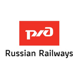 Russia: Russian Railways counts on increasing freight traffic with Japan