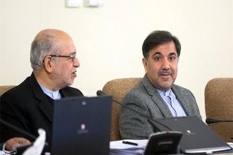 نعمتزاده در واکنش به اظهارات وزیر راه: آخوندی عصبانی شد؛ سازمان حمایت قانونی است