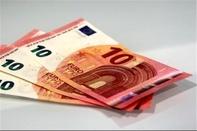 لزوم ایجاد ال سی های مختلف برای افزایش ارتباطات بانکی ایران و اروپا