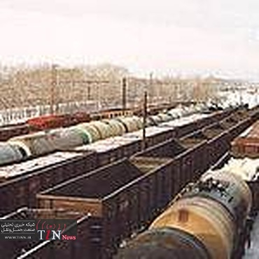 تصمیم جدید گمرک برای تجارت کالاهای ترجیحی ایران و ترکیه