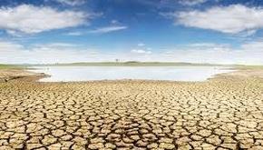آیا ایران از دوره طولانی خشکسالی خارج شده است؟/تجربه ۷۰ ساله کشور در تغییر اقلیم