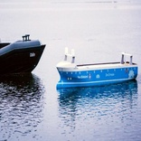 Are electric vessels the future of shipping?
