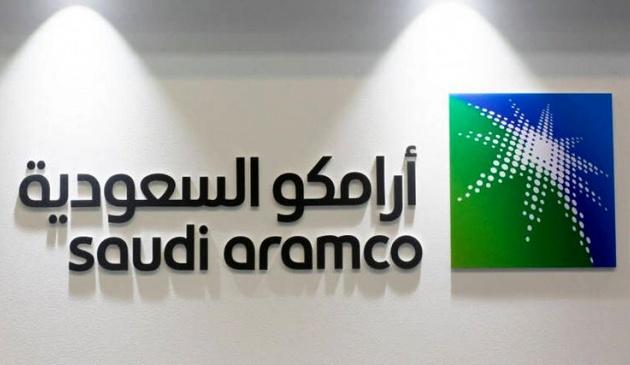 عربستان فروش سهام شرکت 1500 میلیارد دلاری آرامکو را کلید زد