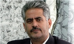 راه آسمان کرمانشاه به شیراز باز شد