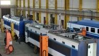 مانع بانک شهر مقابل ساخت ۶۳۰ واگن مترو در واگنسازی تهران
